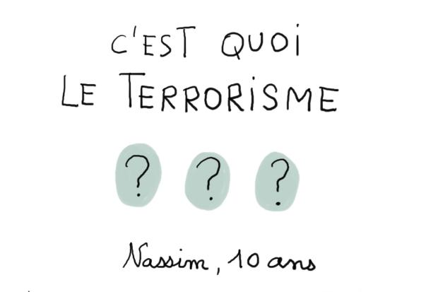1-jour-1-actu-cest-quoi-le-terrorisme