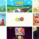 10 meilleures applications enfants découvertes en 2017