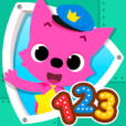 123 Numbers app-enfant