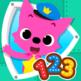 123 Numbers app-enfant