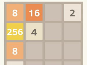 2048 application gratuite cases