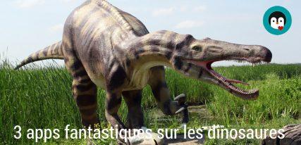 3-apps-fantastiques-sur-les-dinosaures
