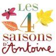 4 saisons d'antoine icone