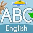 ABC StarterKit English icone
