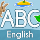 ABC StarterKit English icone