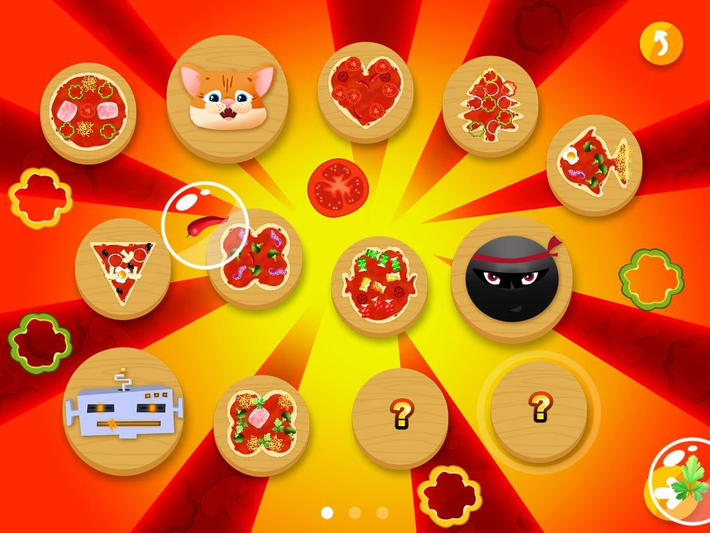 App-ipad-jeu-Pizza-Factory-2