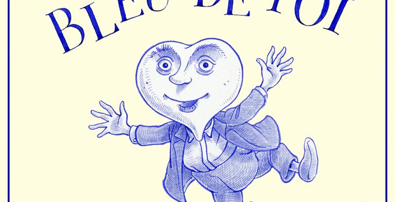 Appli-Livre-Bleu-de-toi-Dominique-Maes-1