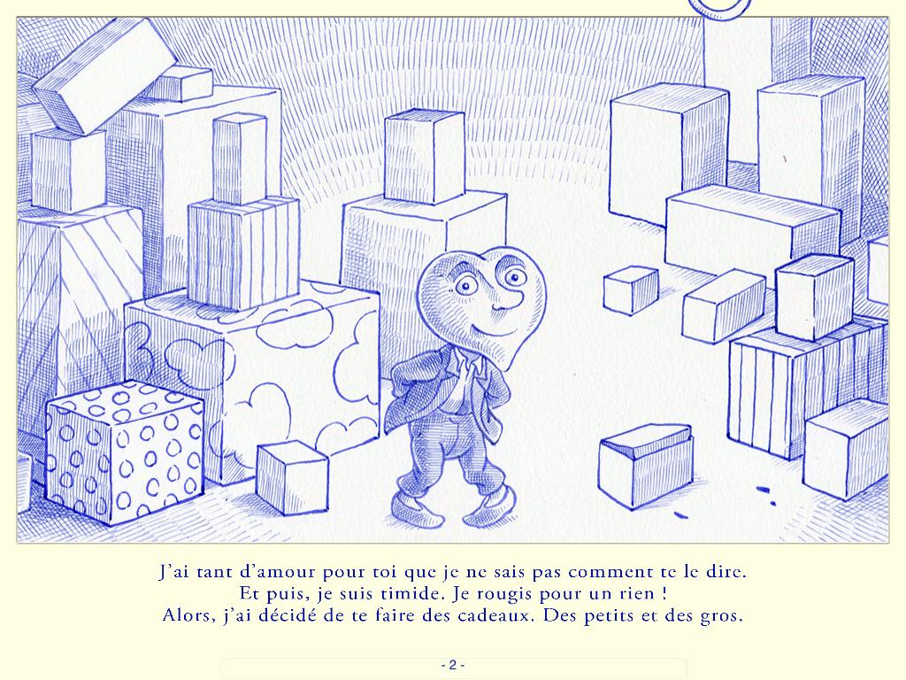 Appli-Livre-Bleu-de-toi-Dominique-Maes-2Appli-Livre-Bleu-de-toi-Dominique-Maes-2