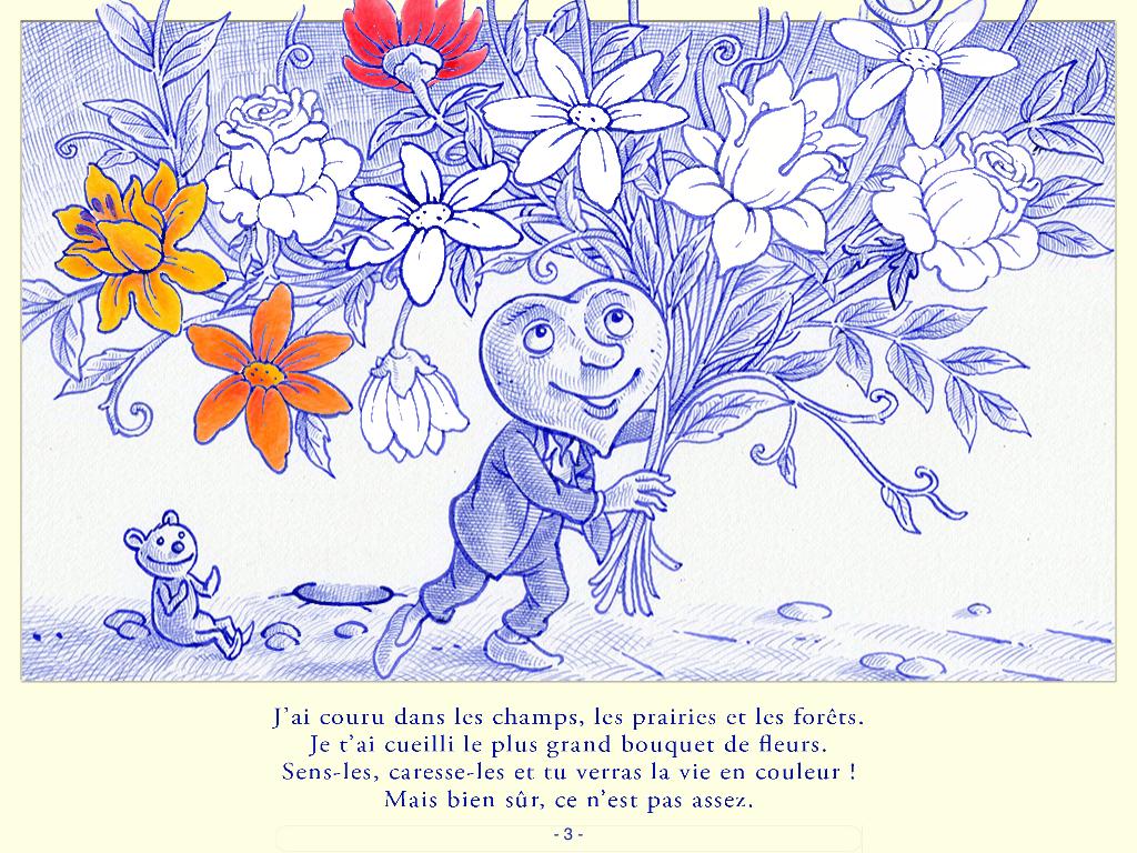 Appli-Livre-Bleu-de-toi-Dominique-Maes-3