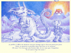 Appli-Livre-Bleu-de-toi-Dominique-Maes-5