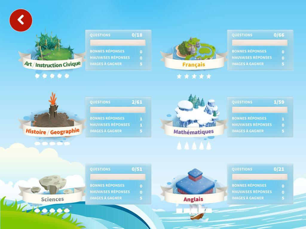 Application-ipad-cahier-de-vacances-5