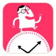 Apprendre à lire l'heure icone