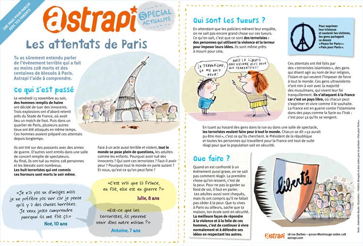 Astrapi-attentats-de-Paris