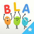 application Bla bla box