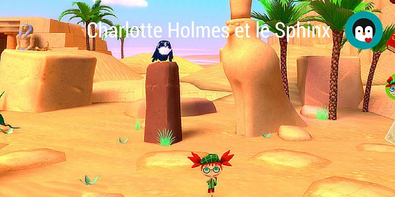 Charlotte-Holmes-et-le-Sphinx