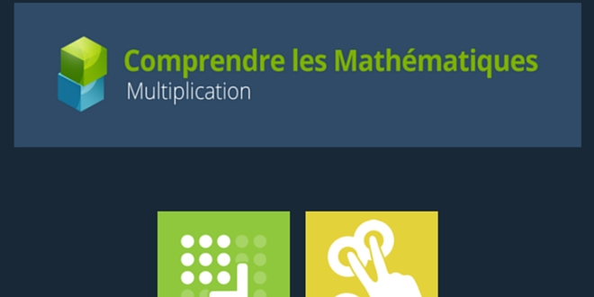 Comprendre-les-maths-multiplier-diviser