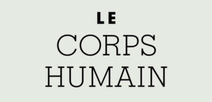 Corps-humain tinybop