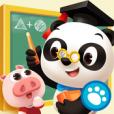 Dr Panda école App