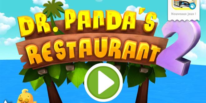 Dr-Panda-restaurant-2