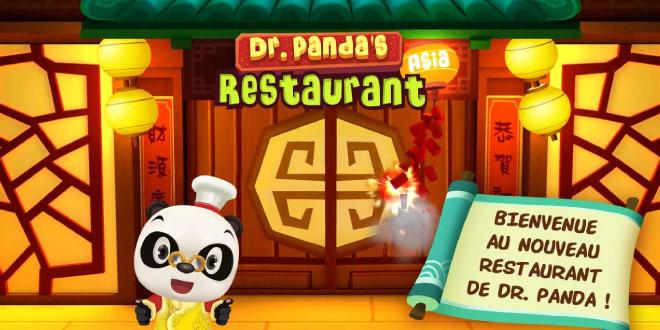Dr-Panda-Restaurant-Asie