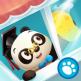 Dr Panda maison