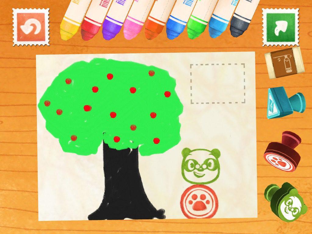 Dr-Panda_Facteur-dessin