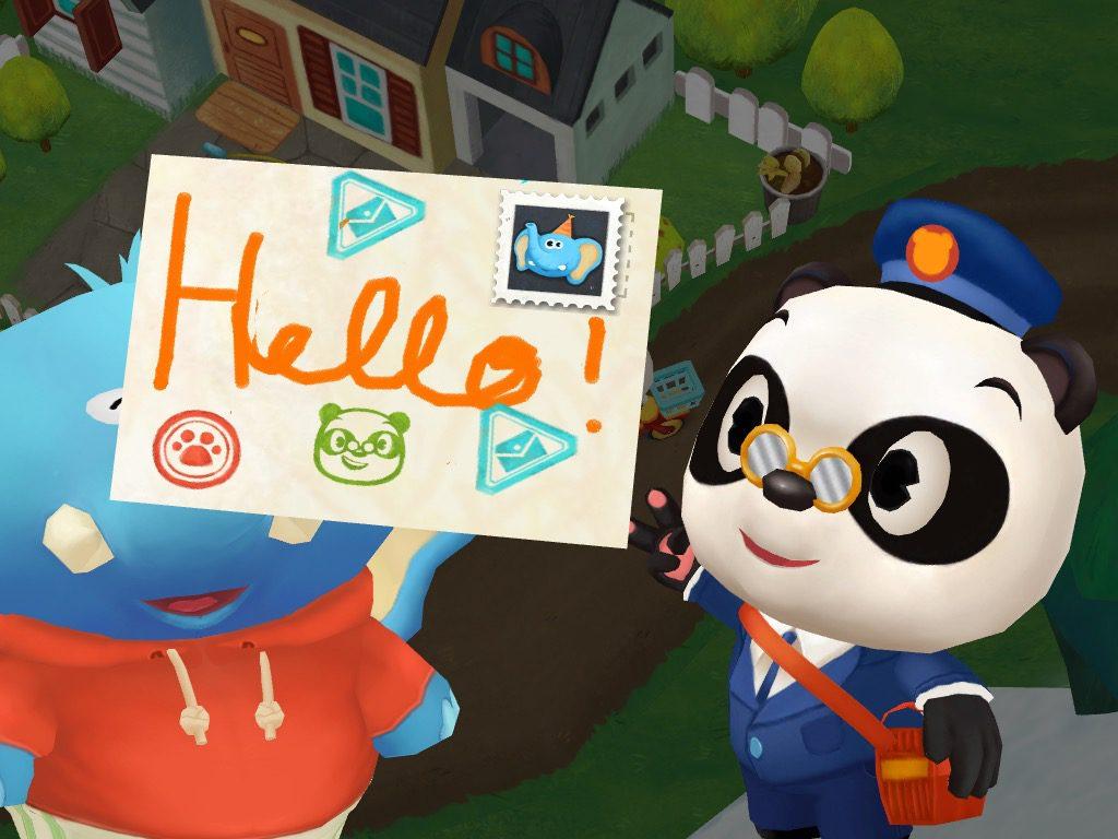 Dr-Panda_Facteur-lettres