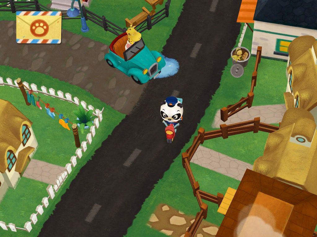 Dr-Panda_Facteur-ville