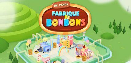 Dr.-Panda-et-la-fabrique-de-bonbons