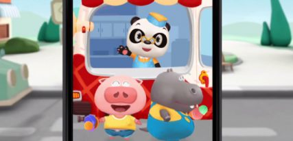 Dr.-Panda-marchand-de-glaces