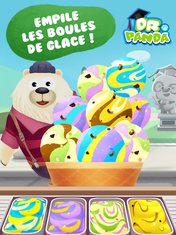 Dr.-Panda-marchand-de-glaces-boules