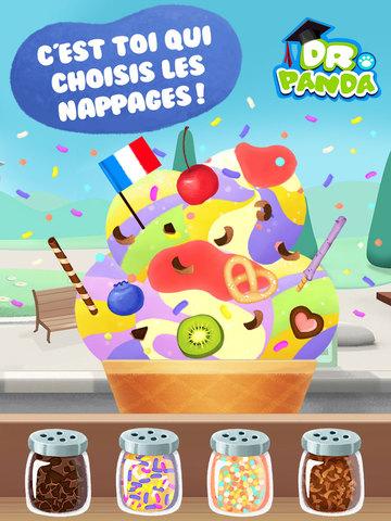 Dr.-Panda-marchand-de-glaces-nappage