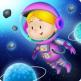 Explorium cosmos enfant