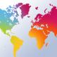 Geokids monde