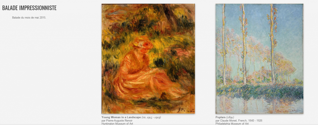 Google_Art_Project___Galerie