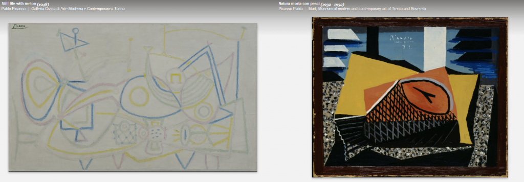 Google_Art_Project_comparaison