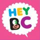 HeyBC apprendre à écrire