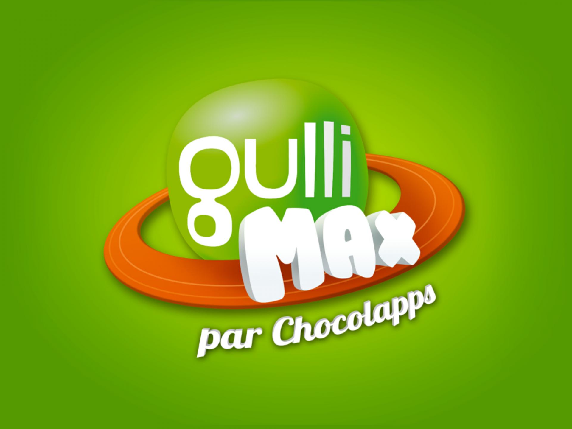 gullimax sur storio max