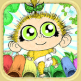 Jungle Jam app