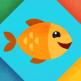 Kapu Fishing icone