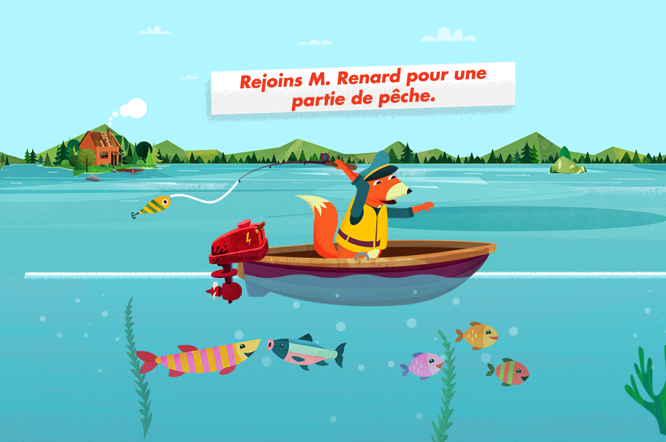Kapu_Fishing_-_M_Renard1