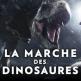 La Marche des Dinosaures app