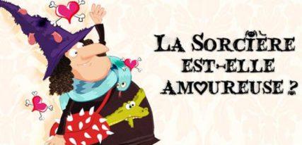 La-sorciere-est-elle-amoureuse-livre-interactif