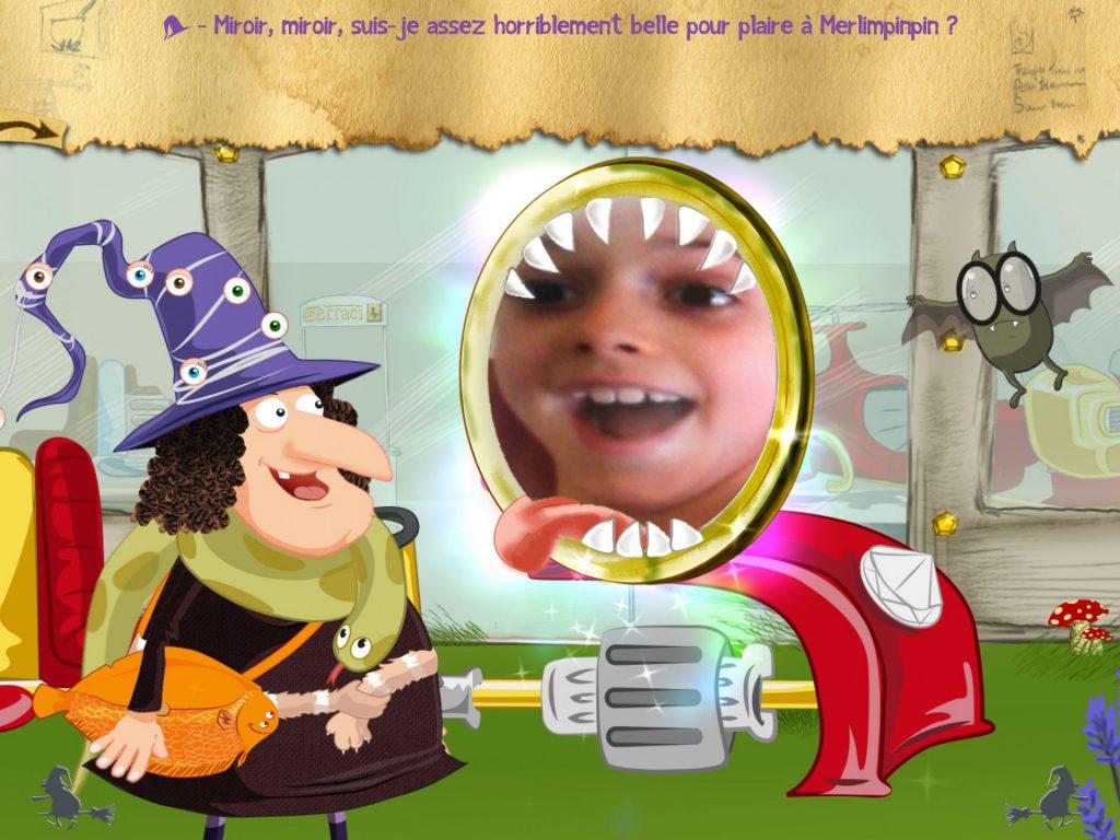 La-sorciere-est-elle-amoureuse-livre-interactif-miroir