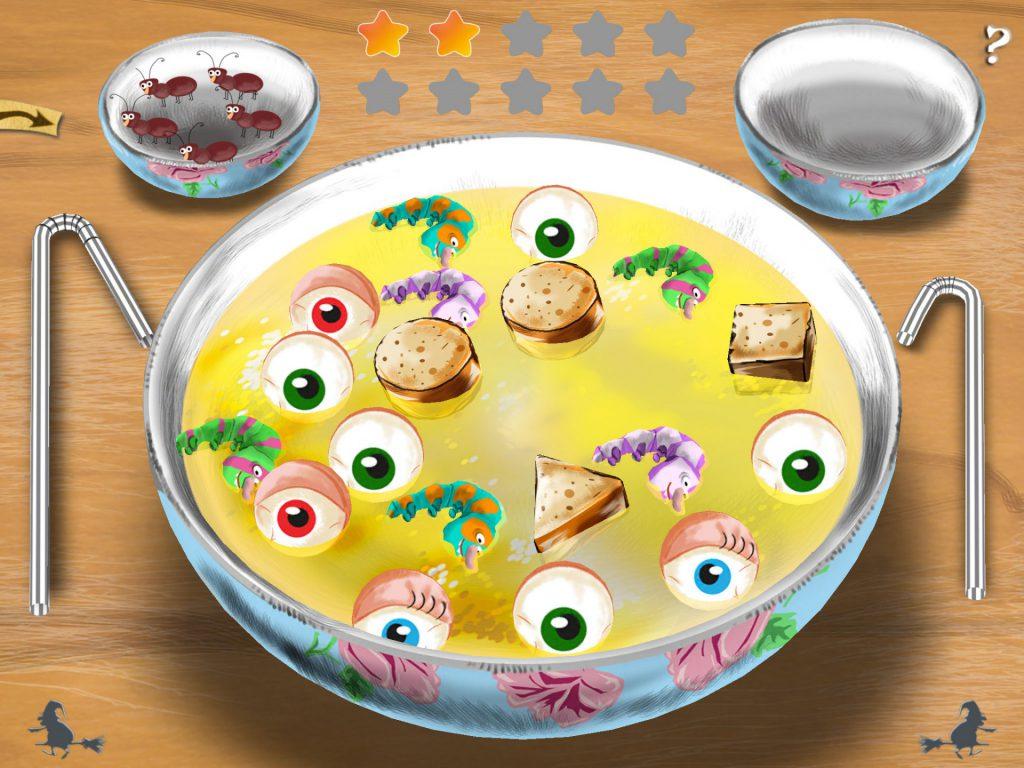 La-sorciere-est-elle-amoureuse-livre-interactif-soupe