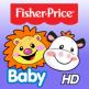 Laugh & Learn Animal Sounds app