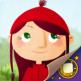 Le Petit Chaperon Rouge icone