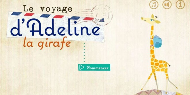 Le-voyage-dAdeline-la-Girafe-660x330