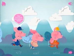 Les-3-petits-cochons-myluckyday-2