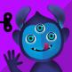 Les monstres Tinybop